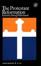 PROTESTANT REFORMATION (P)