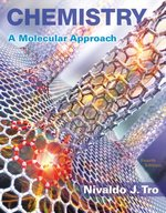 CHEMISTRY: MOLECULAR APPROACH (W/OUT ACCESSCODE)