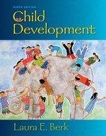 CHILD DEVELOPMENT (W/OUT ACCESS)