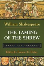 TAMING OF THE SHREW (P)
