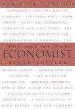 AGE OF ECONOMIST (P)