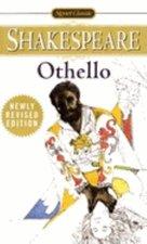 OTHELLO (REV) (P)