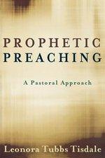 PROPHETIC PREACHING (P)