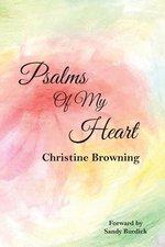 Psalms of My Heart