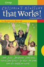 CHILDREN'S MINISTRY THAT WORKS (P)
