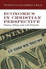 ECONOMICS IN CHRISTIAN PERSPECTIVE (P)