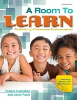 ROOM TO LEARN (P)