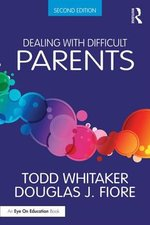 DEALING WITH DIFFICULT PARENTS (REV) (P)