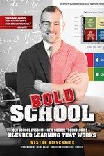 BOLD SCHOOL (P)