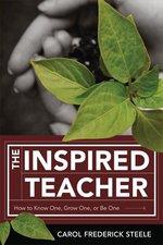 INSPIRED TEACHER (P)
