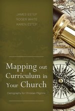 MAPPING OUT CURRICULUM IN YOUR CHURCH (P)
