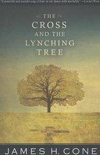 CROSS & THE LYNCHING TREE (P)