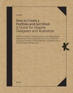 HOW TO CREATE A PORTFOLIO & GET HIRED