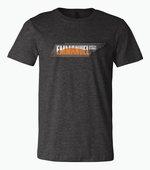 ECS Tennessee T-shirt
