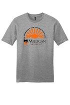 Milligan 1Day2021 T-shirt