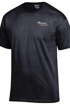 Emmanuel Christian Seminary T-shirt