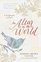 ALTAR IN THE WORLD (P)