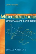 MICROELECTRONICS CIRCUIT ANALYSIS & DESIGN