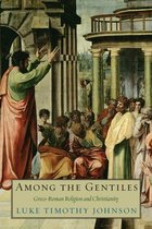 AMONG THE GENTILES (P)