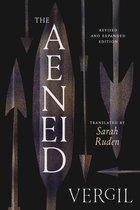 AENEID (TRANS RUDEN) (P)