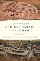 HISTORY OF ANCIENT ISRAEL & JUDAH (P)