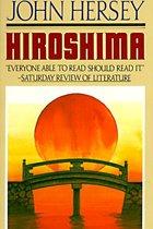 HIROSHIMA (P)