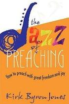 JAZZ OF PREACHING (P)