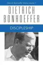 DISCIPLESHIP (P)