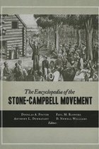 ENCYCLOPEDIA OF THE STONE-CAMPBELL MOVEMENT (P)