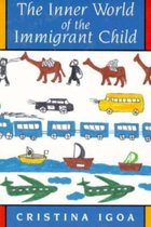 INNER WORLD OF IMMIGRANT CHILD (P)