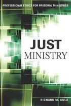 JUST MINISTRY (P)