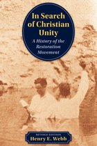 IN SEARCH OF CHRISTIAN UNITY (REV) (P)