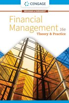 FINANCIAL MANAGEMENT (W/OUT ACCESS CARD)