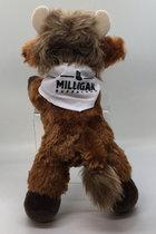 MU Mini Buffalo