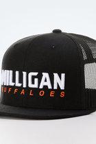MILLIGAN Buffaloes MLB 511 Hat
