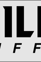 Milligan Buffaloes Decal MU-005