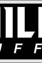 Milligan Buffaloes Decal MU-010