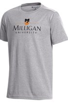 Milligan Youth Field Day T-shirt