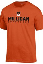 MU Buffaloes Orange T-shirt