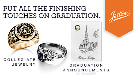 Grad products